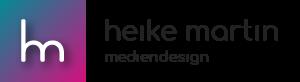 Heike Martin | Mediendesign